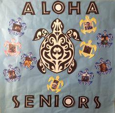Aloha seniors