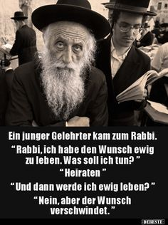 Einstein A young scholar came to the rabbi . Short Funny Quotes, Funny Inspirational Quotes, Funny Quotes About Life, Retro Humor, Life Humor, Man Humor, Haha Funny, Funny Texts, Fun Funny