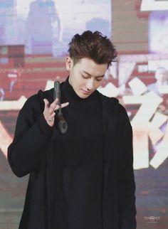 Ff Exo, Exo 12, Tao Tao, Huang Zi Tao, Exo Korean, Kung Fu Panda, Kpop Exo, Kris Wu, Chinese Boy