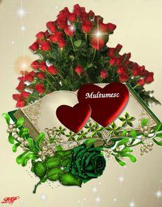 Spring Flower Arrangements, Spring Flowers, Emoticon, Floral Wreath, Thankful, Mary, Birds, Romantic, Wreaths