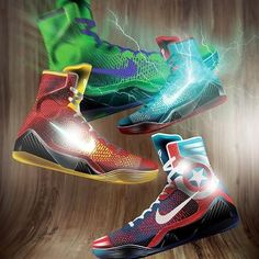new product 5ef6f f99a0 43 Best Kobe shoes images   Basketball Shoes, Kobe elite, Shoes sneakers