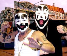 ICP? Yes Please!