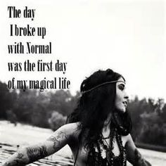 gypsy quote - Bing Images                                                                                           More