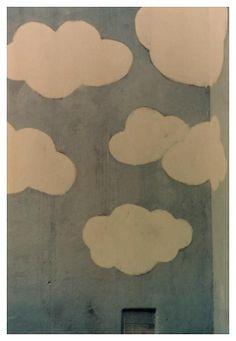 Luigi Ghirri, Lucerna, 1971, C-print
