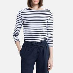 Turtleneck Sweater with Brooch Gray melange Ladies H