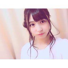 #劇団れなっち    次オーディション通過しました うれしいです ただ次オーディションまでびっくりするくらい時間が... #Team8 #AKB48 #Instagram #InstaUpdate