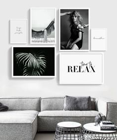 Dekoration Art Fashion Gallery Print Printable Prints Scandinavian Set wallFashion Gallery wall gallery wall set Fashion wall art set of 6 prints Fashion set print Printable Gallery Wall set Scandinavian art Set Fashion, Gallery Wall Layout, Modern Gallery Wall, Gallery Wall Bedroom, Gallery Wall Art, Modern Wall Decor, Modern Art, Contemporary Interior, Fashion Wall Art