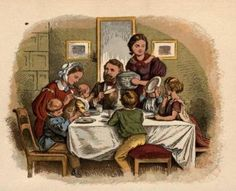 The first 10 Things You Learn About Genealogy
