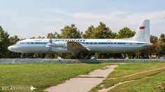 28 July 1961 - a Il-18V (CCCP-75766) Engine flameout during a test flight. Crash-landed at Lukhovitsy Tretyakovo Airport, Soviet Union. No one on board were killed.