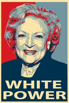 betty white - Google Search