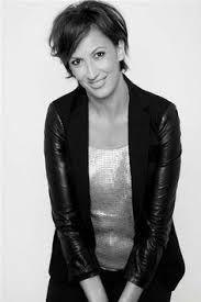 Miranda Hart was born on December 1972 in Torquay, Devon, England as Miranda Katherine Hart Dyke. She is an actress and writer, known for Spy Miranda and Call the Midwife Miranda Hart, Miranda Bbc, My Fellow Americans, British Comedy, Hollywood, Actors & Actresses, Uk Actors, Classic Actresses, Humor