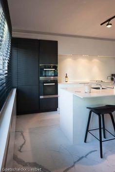 Totaalconcept badkamer LG-Vimmo-appS-Antwerpen-41 | Vimmo ...