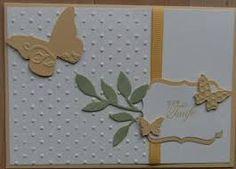 Bildergebnis für taufkarten Cards, Pictures