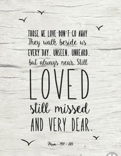 55 best Funeral Poems for Dad images on Pinterest