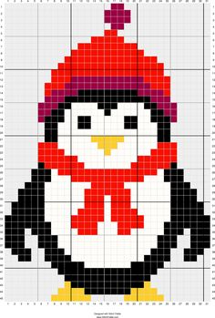 Thrilling Designing Your Own Cross Stitch Embroidery Patterns Ideas. Exhilarating Designing Your Own Cross Stitch Embroidery Patterns Ideas. Xmas Cross Stitch, Cross Stitch Cards, Cross Stitching, Cross Stitch Embroidery, Embroidery Patterns, Christmas Cross Stitches, Hand Embroidery, Cross Stitch Pattern Maker, Cross Stitch Patterns