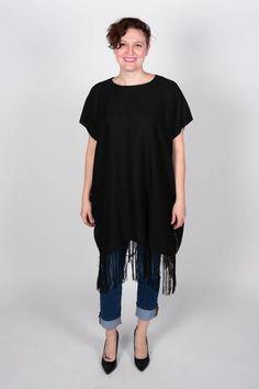 Atraco Woven Dress