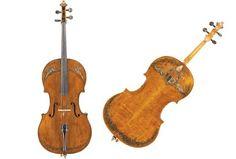 Click to enlarge image instrumento-pertenecio-Philip-Glass_MILIMA20141126_0018_8.jpg