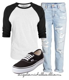 """GOT7 Home Run Dance Practice"" by angelamichellewilliams on Polyvore featuring…"