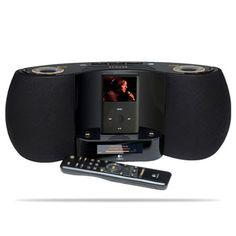 speaker pure fi dream ipodiphone amazoncom logitech z906 surround sound speakers rms