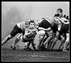 Peterborough Rugby Union Football Club v Hinckley - a great pic! Rugby Sport, Rugby Men, Sport Man, Rugby League, Rugby Players, Gym Video, Sport Body, Sport Quotes, Sport Photography