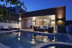 Granada Residence Villas - Новый проект класса люкс в Каргыджаке Www.rivierainvest.ru