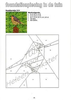 Könyv 1 - rosotali roso - Веб-альбомы Picasa