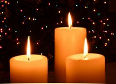 Renew your Spiritual Health During the Holidays - Health and Wellness for Families - 1-888-663-4990