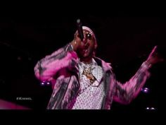 Ty Dolla Ign, 2 Chainz, Jhene Aiko, Jimmy Kimmel Live, Trey Songz, Trap Music, Choir, Pretty Girls, Album