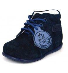 Emel Sklep Internetowy Bossobuty Pl Dc Sneaker Shoes Sneakers