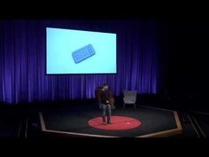 Sumit Dagar - Touch screen phone for the visually impaired. - YouTube