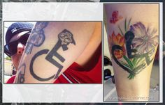 Top :D Tatuagens capturadas no mar do google :P