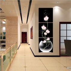 decoracion de salas modernas imagenes - Google-haku