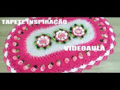 Eloiza marques sousa garcia shared a video