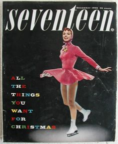 December 1956