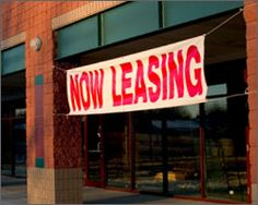 Before leasing your chiropractic office space, read out tips including basic real estate terms, typical property criteria, and basic negotiation techniques. Real Estate Lease, Voters List, Chiropractic Office, Accounting And Finance, The Tenant, Commercial Real Estate, Starting Your Own Business, Being A Landlord, The Good Place