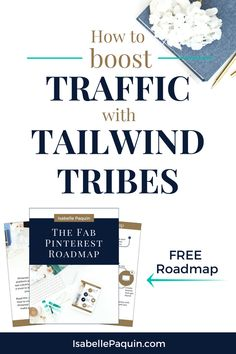 How to Use Tailwind Tribes to Boost Traffic — Isabelle Paquin Affiliate Marketing, Online Marketing, Mobile Marketing, Herbalife, Marketing Digital, Social Media Marketing, Marketing Strategies, Business Tips, Online Business