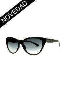 Gafas de sol serpiente Guess
