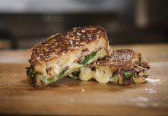 Broadsheet Melbourne shares Toasta's golden secrets.