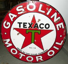 antique-texaco-gas-oil-sign-3