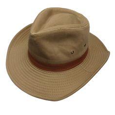 fd18661414307 173 Best Men s Hats images