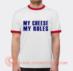 Custom T, Custom Design, Popular Clothing Stores, Icarly, Shirt Price, Print Pictures, Happy Shopping, Your Style, Unisex
