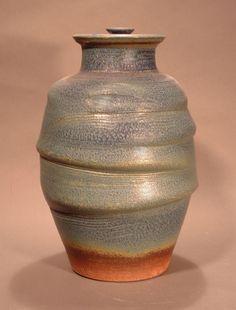 large.blue.jar.jpg (1047×1376)