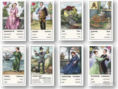 Fortune Telling Cards, Ravenna, Tarot Cards, Monet, Photo Wall, Gallery Wall, Advertising, Frame, Cosmopolitan