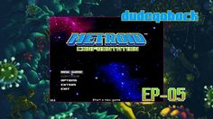 [SP] Ridley Attacks! | Metroid: Confrontation - Ep 05