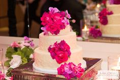 Jen & Blake's Oceanfront Terranea Wedding by Sara Jordan | Los Angeles, California.
