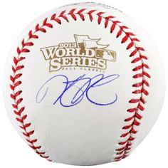 Dustin Pedroia Autographed Baseball