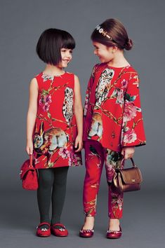 dolce and gabbana travel dresses - Google Search