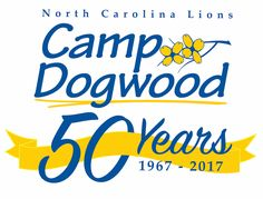 This summer we celebrate 50 years of Camp Dogwood – Join us in supporting NCLI's Camp Dogwood by making a $50 donation for 50 years http://bit.ly/2l0D8zC