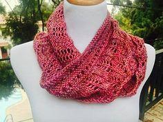 sport wt yarn, free pattern