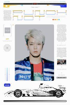 Player 1, Winwin, Taeyong, Jaehyun, Nct 127, Boy Groups, Einstein, Kpop, Dreams
